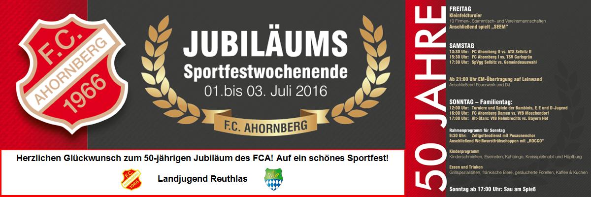 slide_sportfest_fca