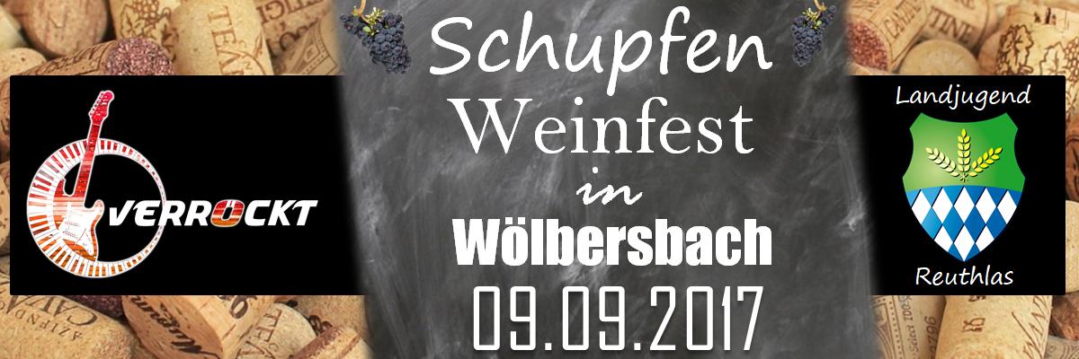 slide_weinfest17
