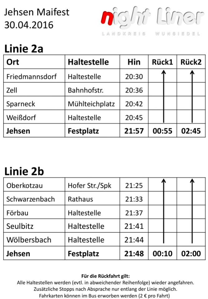 Nightliner_2a-2bZeit