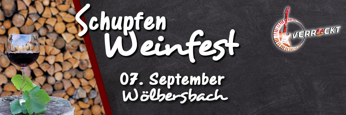 2019-09_Weinfest_Web_Banner