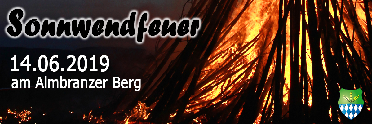2019-06_Sonnwendfeuer_Web_Banner