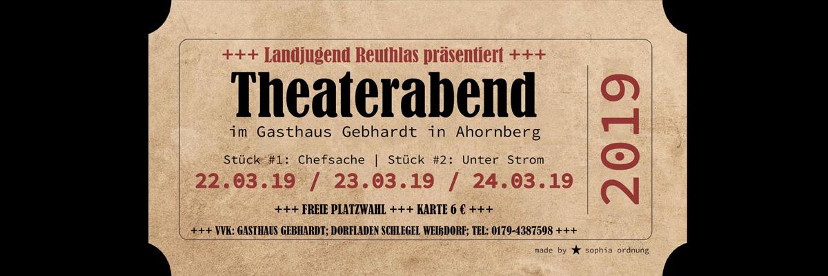Theaterabend_2019_Internetseite