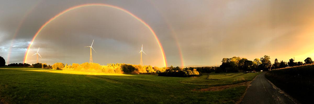 rainbow_2020